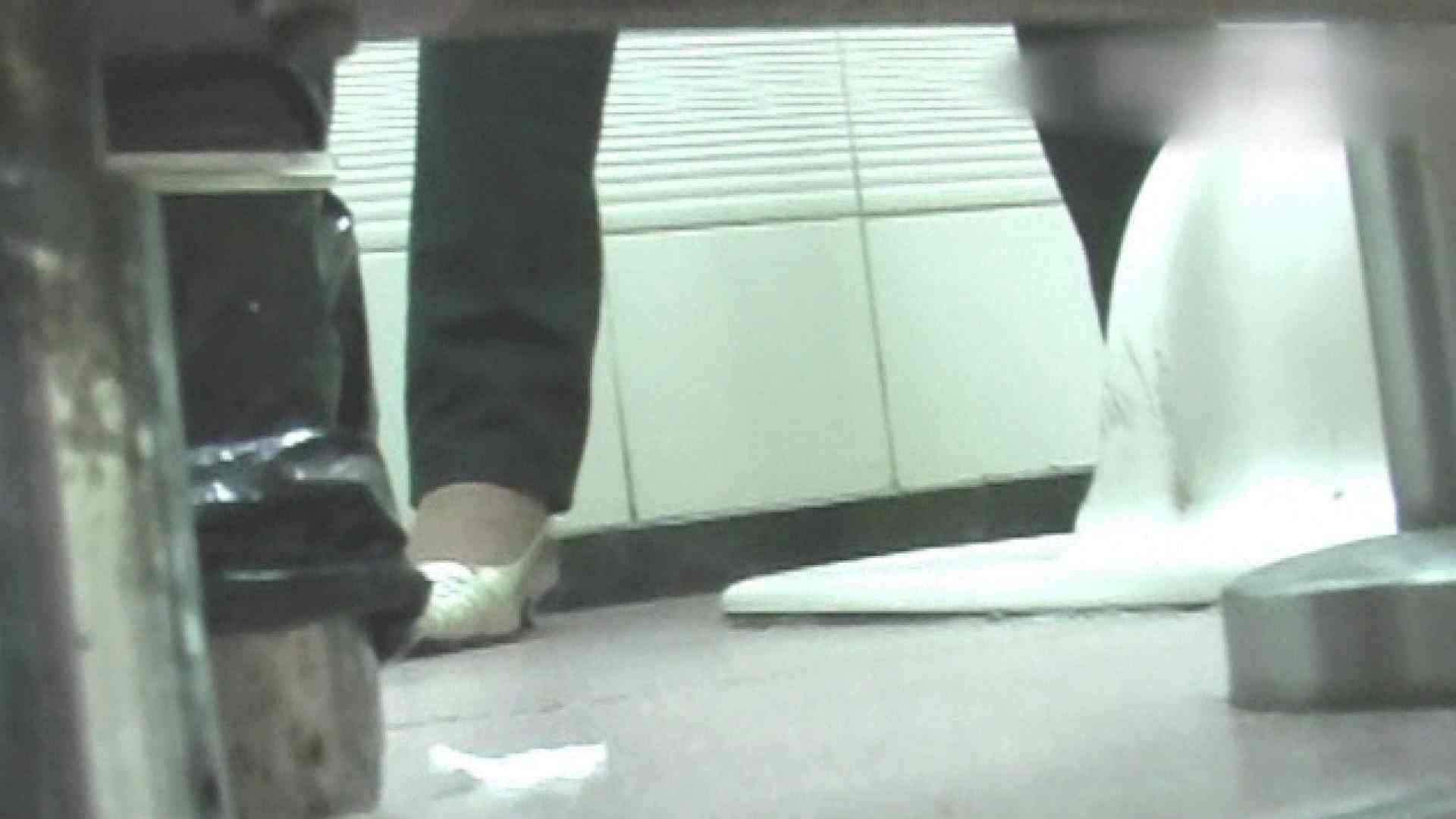 ロックハンドさんの盗撮記録File.13 無修正オマンコ  101画像 56