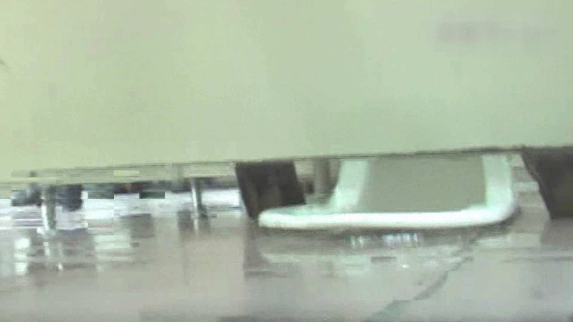 ロックハンドさんの盗撮記録File.13 リアル黄金水 盗み撮り動画キャプチャ 101画像 71