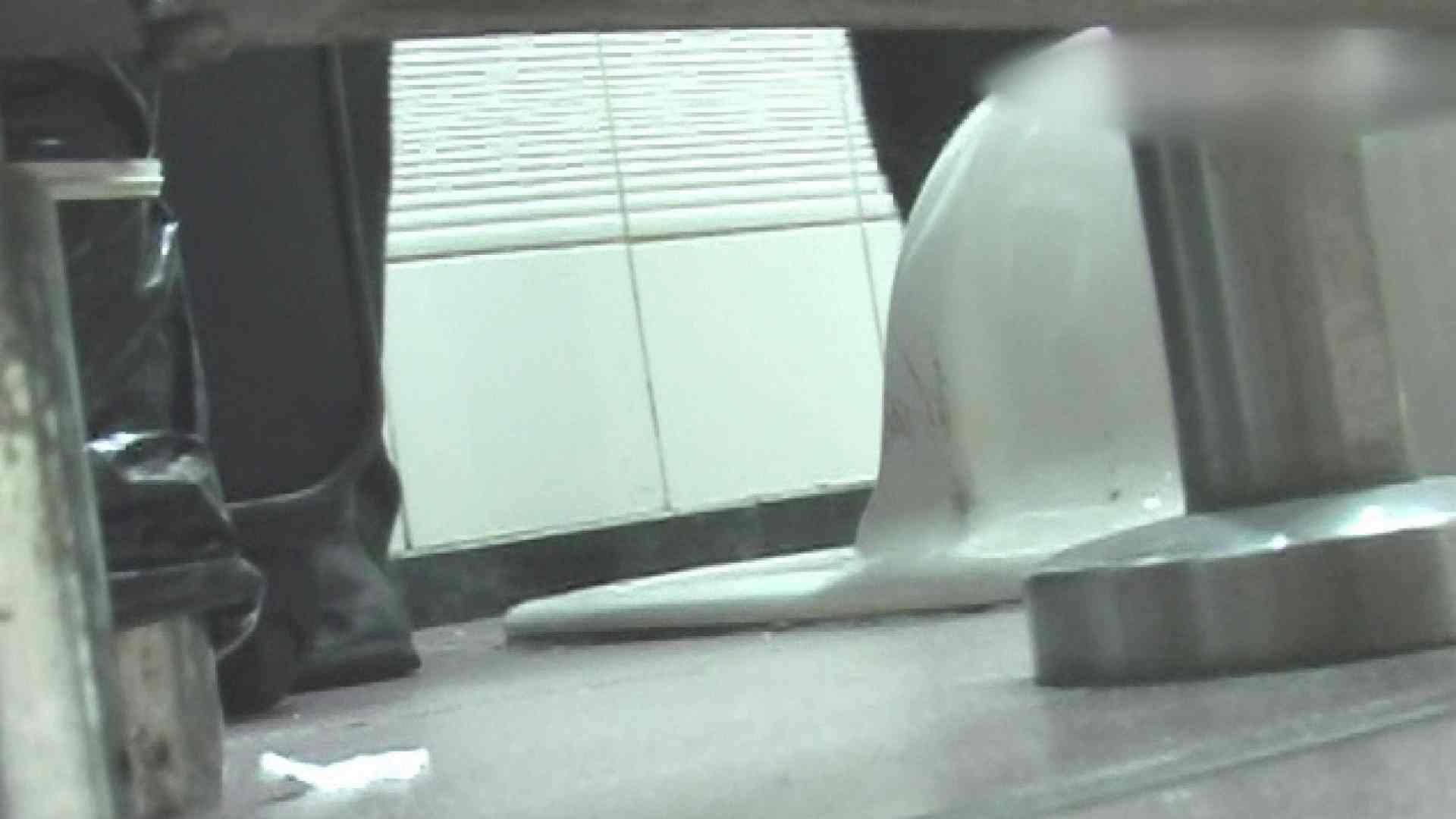 無修正エロ動画|ロックハンドさんの盗撮記録File.13|のぞき本舗 中村屋