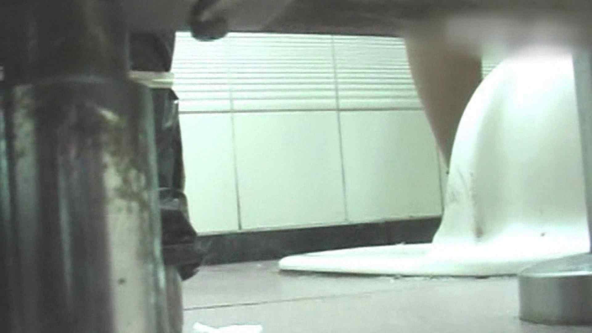 ロックハンドさんの盗撮記録File.13 リアル黄金水 盗み撮り動画キャプチャ 101画像 79