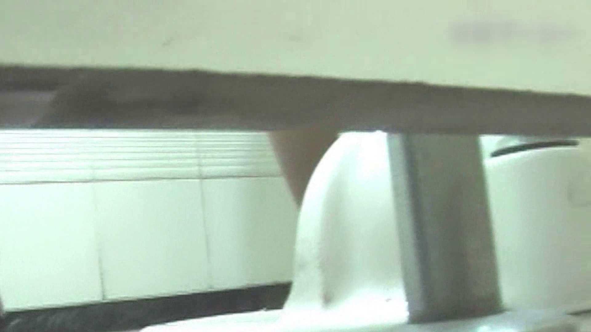 ロックハンドさんの盗撮記録File.13 無修正オマンコ  101画像 80