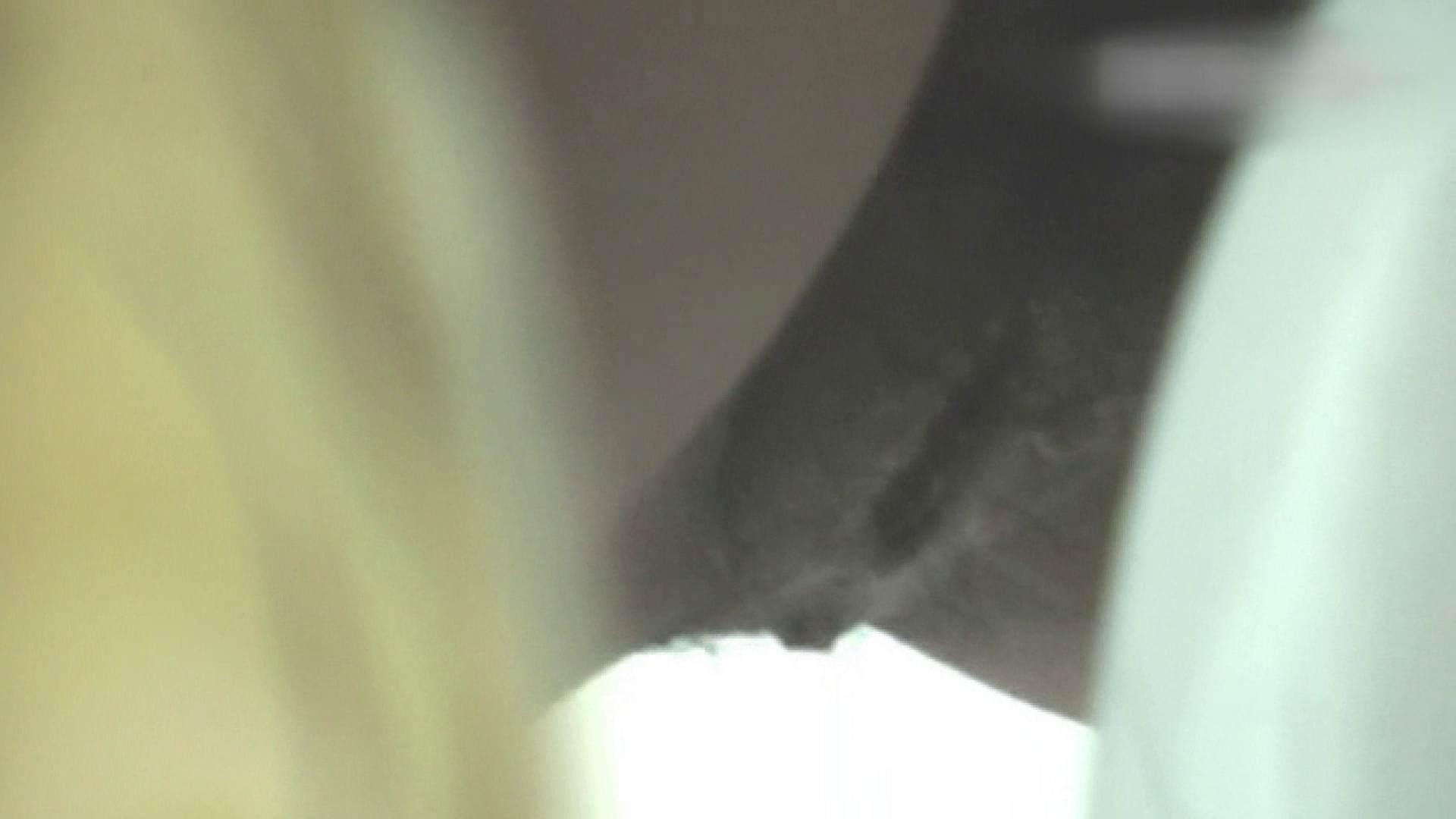 ロックハンドさんの盗撮記録File.13 潜入 おまんこ動画流出 101画像 90