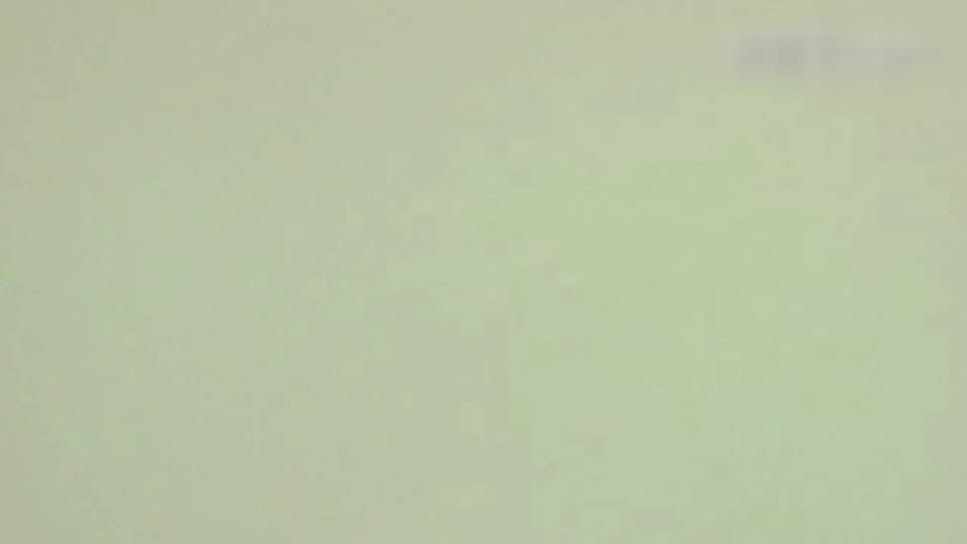 ロックハンドさんの盗撮記録File.13 無修正オマンコ  101画像 96