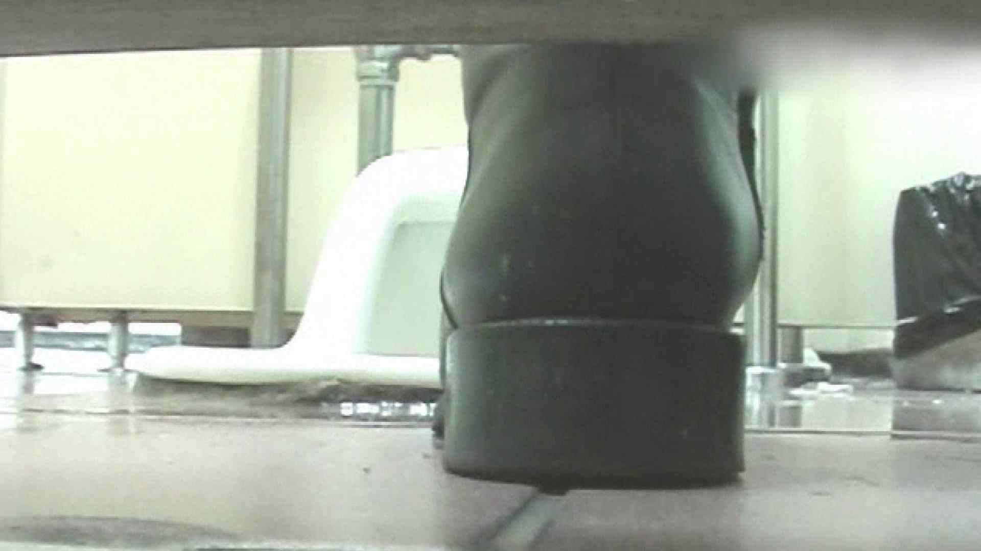 ロックハンドさんの盗撮記録File.13 無修正オマンコ | 盗撮  101画像 97