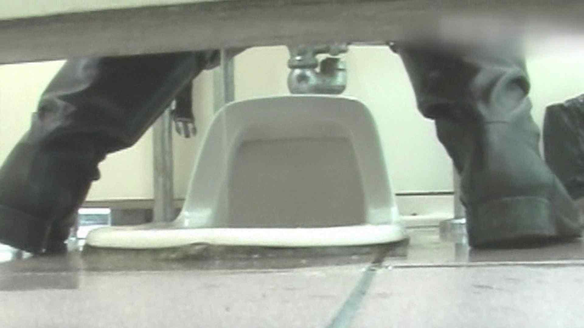 ロックハンドさんの盗撮記録File.13 マンコ無修正 盗撮オメコ無修正動画無料 101画像 99