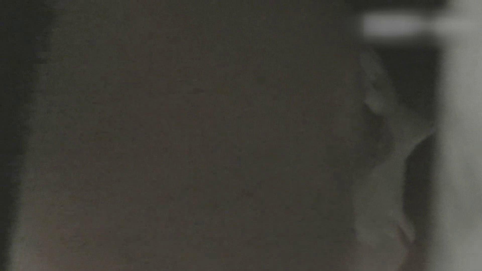 ロックハンドさんの盗撮記録File.15 盗撮 オメコ無修正動画無料 103画像 34