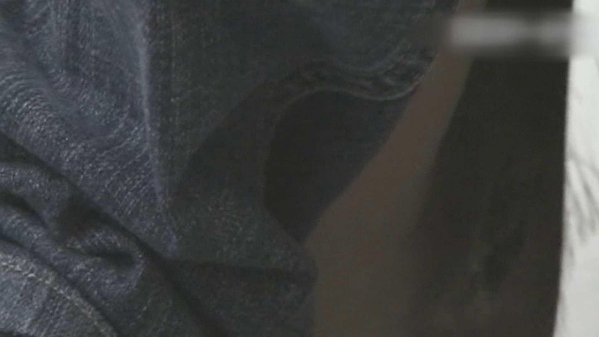 ロックハンドさんの盗撮記録File.15 マンコ無修正 盗撮ヌード画像 103画像 36