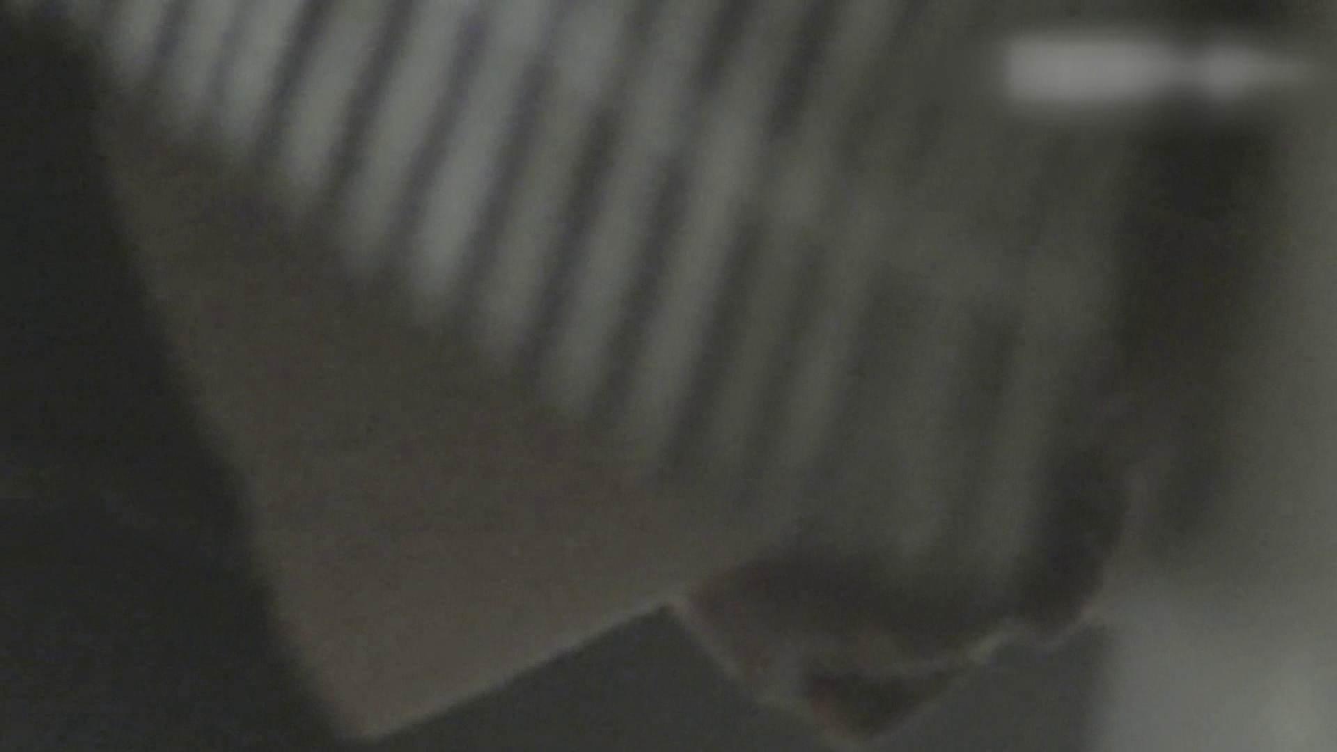 ロックハンドさんの盗撮記録File.15 接写 覗きオメコ動画キャプチャ 103画像 86