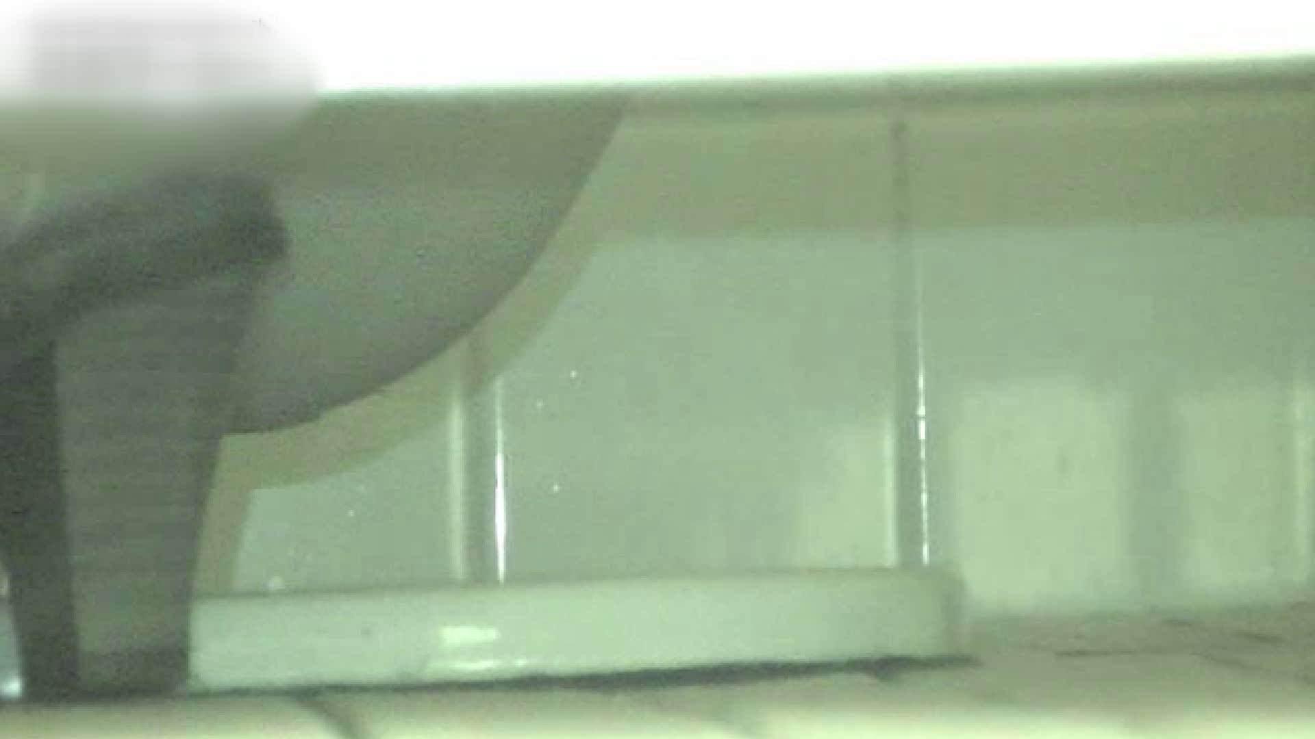ロックハンドさんの盗撮記録File.19 パンティ オメコ無修正動画無料 71画像 6