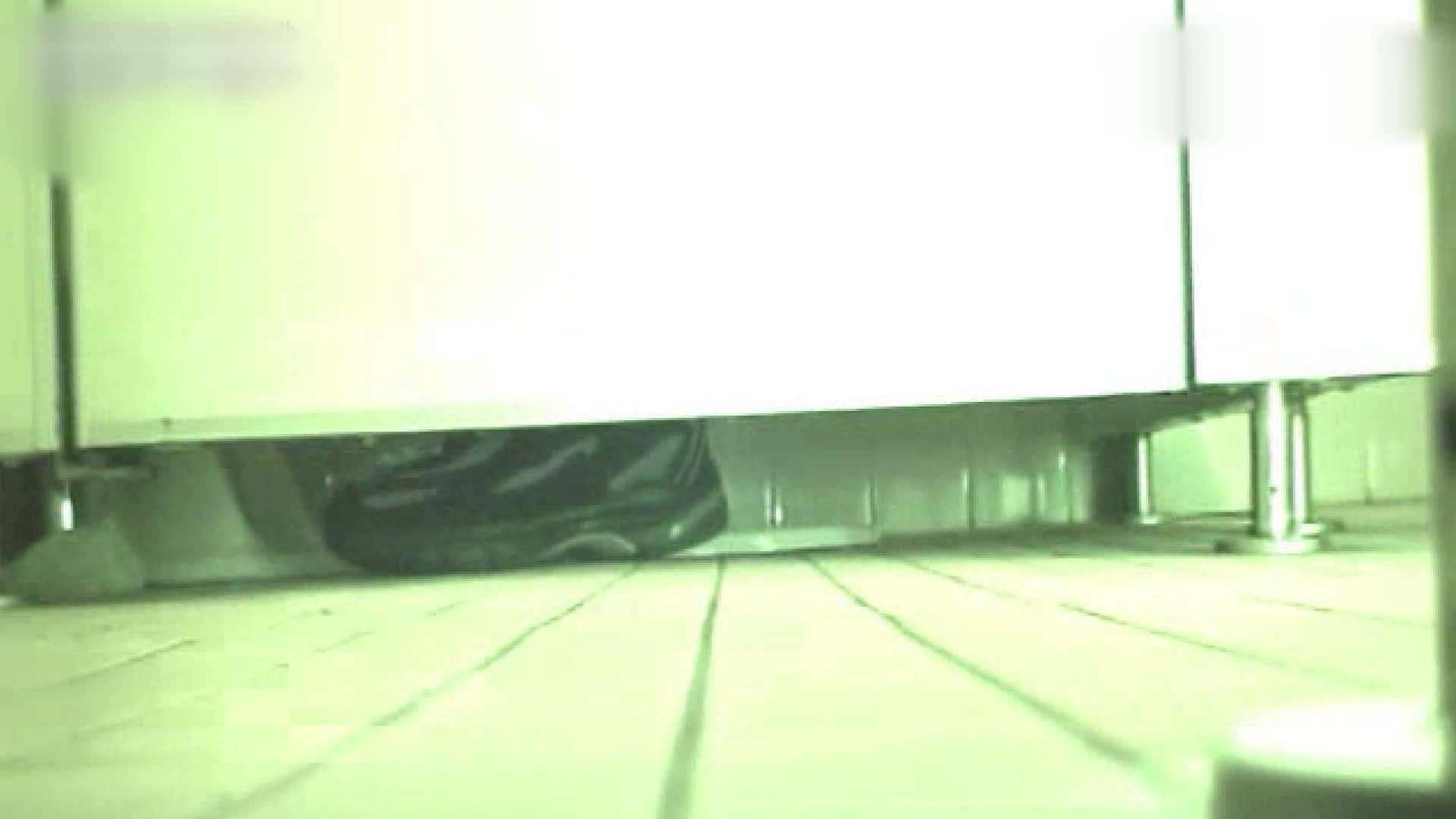 ロックハンドさんの盗撮記録File.19 リアル黄金水 スケベ動画紹介 71画像 23