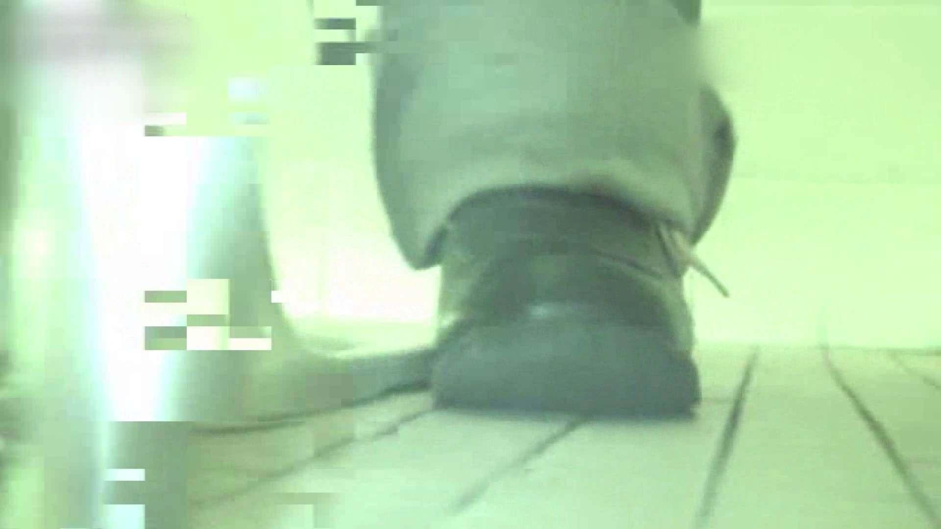 ロックハンドさんの盗撮記録File.19 マンコ無修正   無修正オマンコ  71画像 25