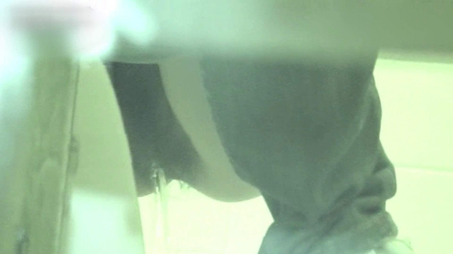 ロックハンドさんの盗撮記録File.19 盗撮 オメコ動画キャプチャ 71画像 34
