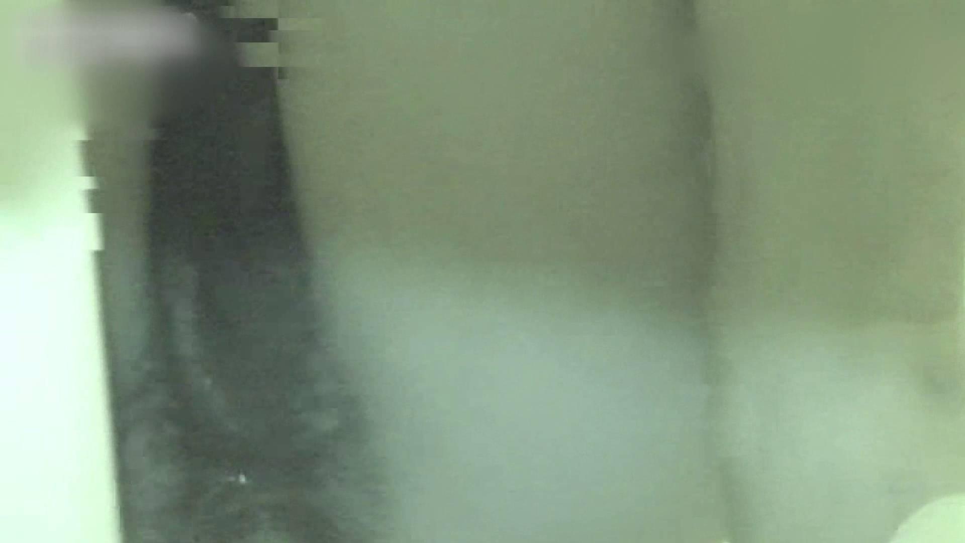 ロックハンドさんの盗撮記録File.19 パンティ オメコ無修正動画無料 71画像 46
