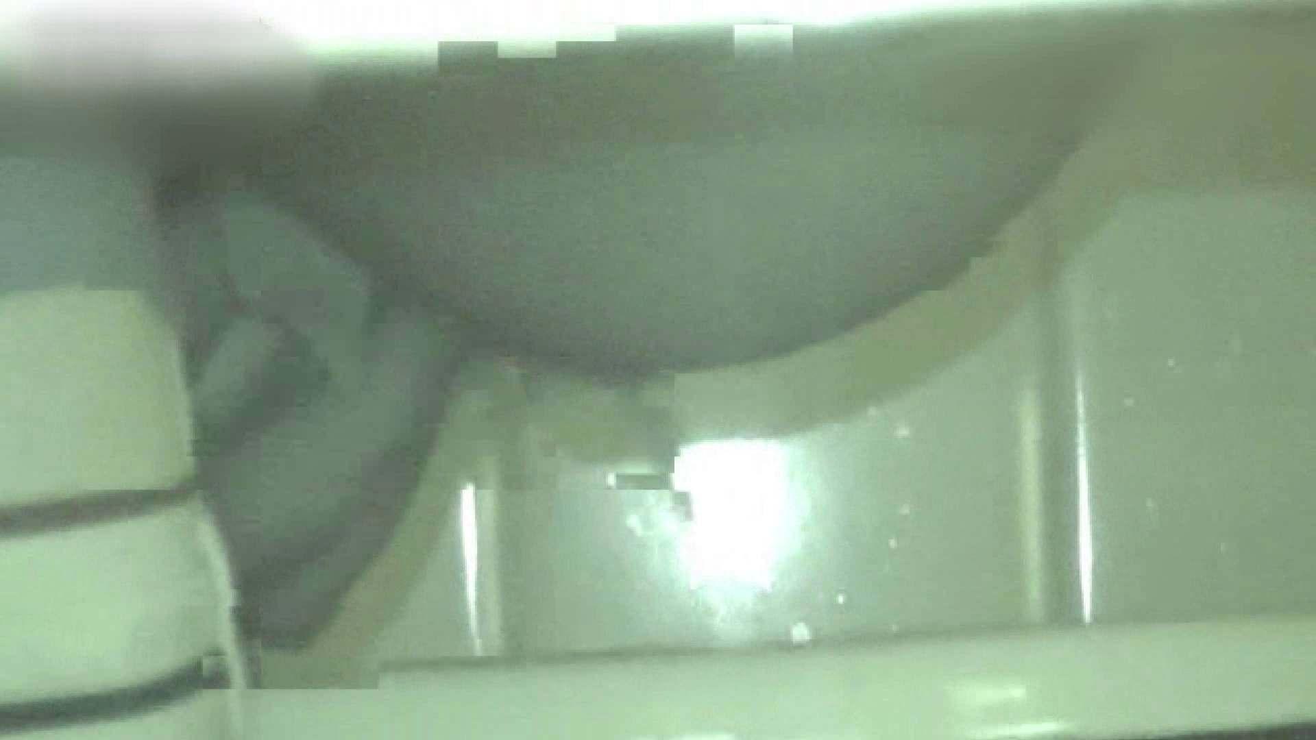 ロックハンドさんの盗撮記録File.19 潜入 ヌード画像 71画像 51
