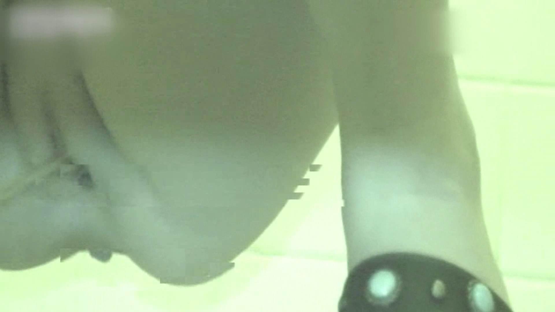 ロックハンドさんの盗撮記録File.19 リアル黄金水 スケベ動画紹介 71画像 71