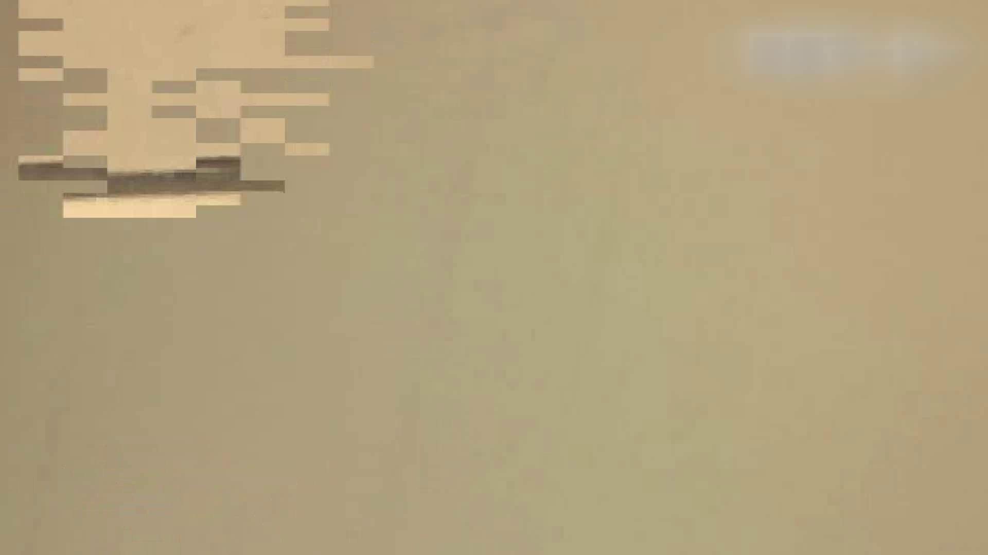 ロックハンドさんの盗撮記録File.21 マンコ無修正 隠し撮りオマンコ動画紹介 84画像 4