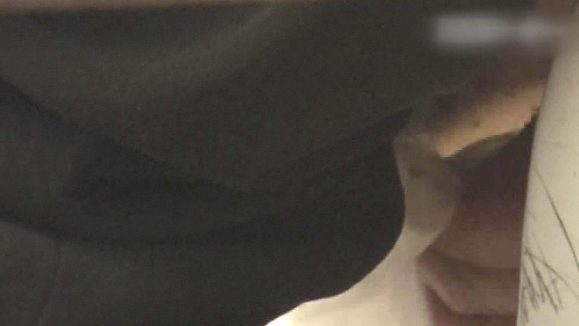 ロックハンドさんの盗撮記録File.21 無修正オマンコ オマンコ動画キャプチャ 84画像 13