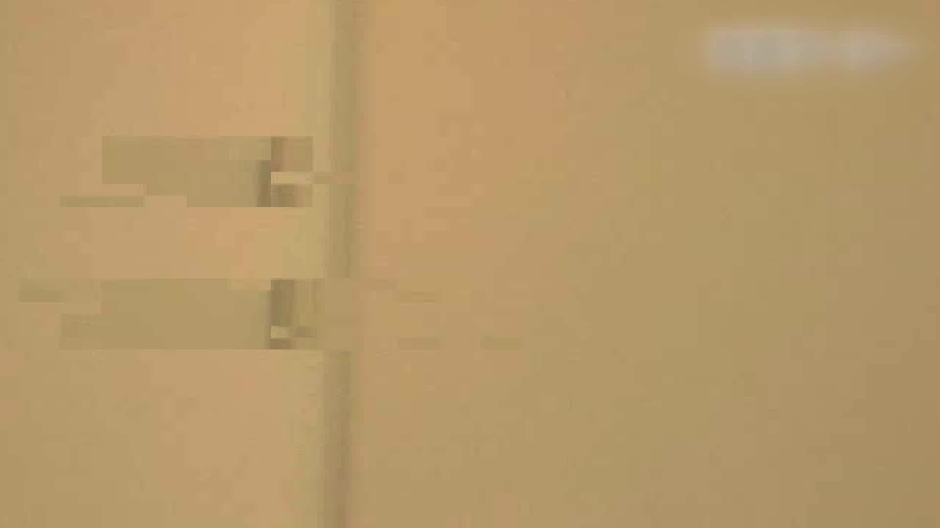 ロックハンドさんの盗撮記録File.21 リアル黄金水 | 接写  84画像 17