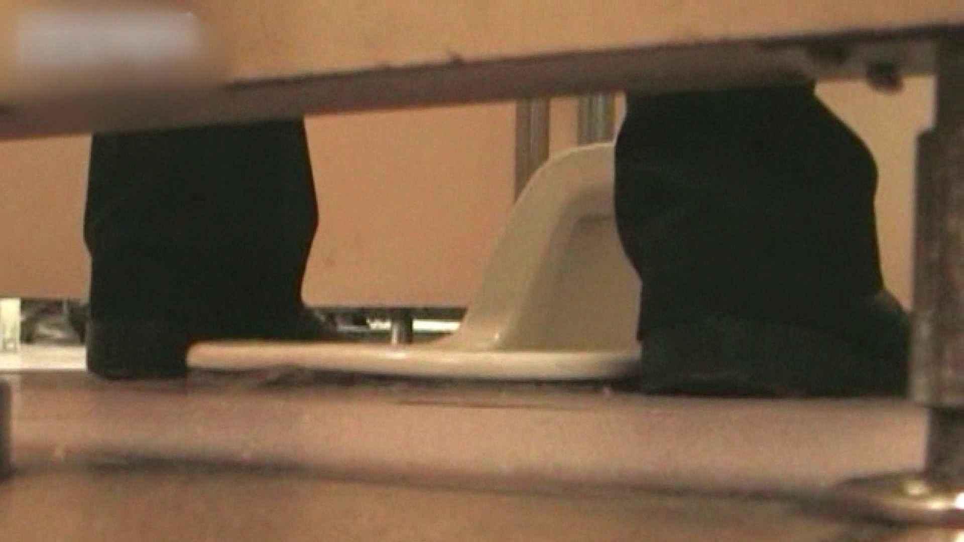 ロックハンドさんの盗撮記録File.28 無修正オマンコ AV動画キャプチャ 60画像 21