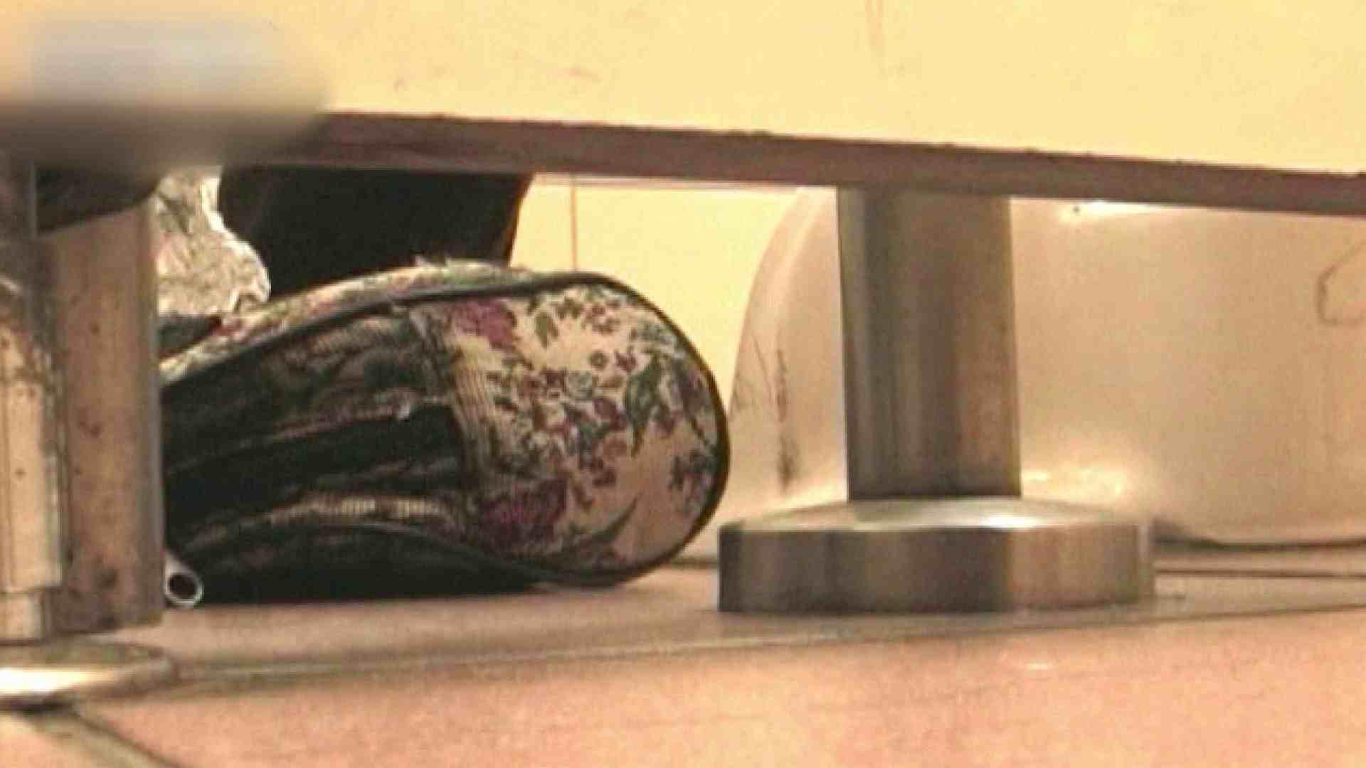 ロックハンドさんの盗撮記録File.28 無修正オマンコ AV動画キャプチャ 60画像 37
