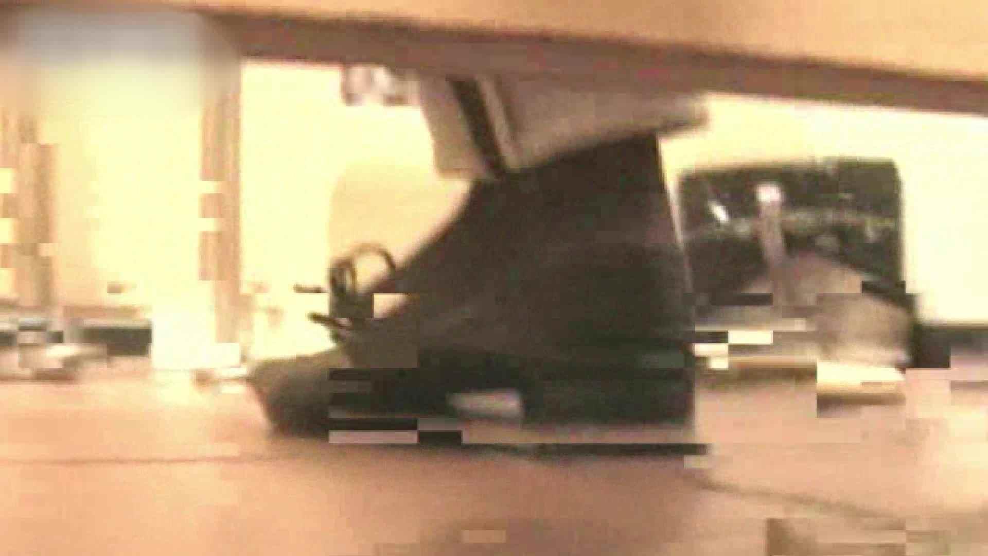 ロックハンドさんの盗撮記録File.30 マンコ無修正 盗み撮りオマンコ動画キャプチャ 104画像 3