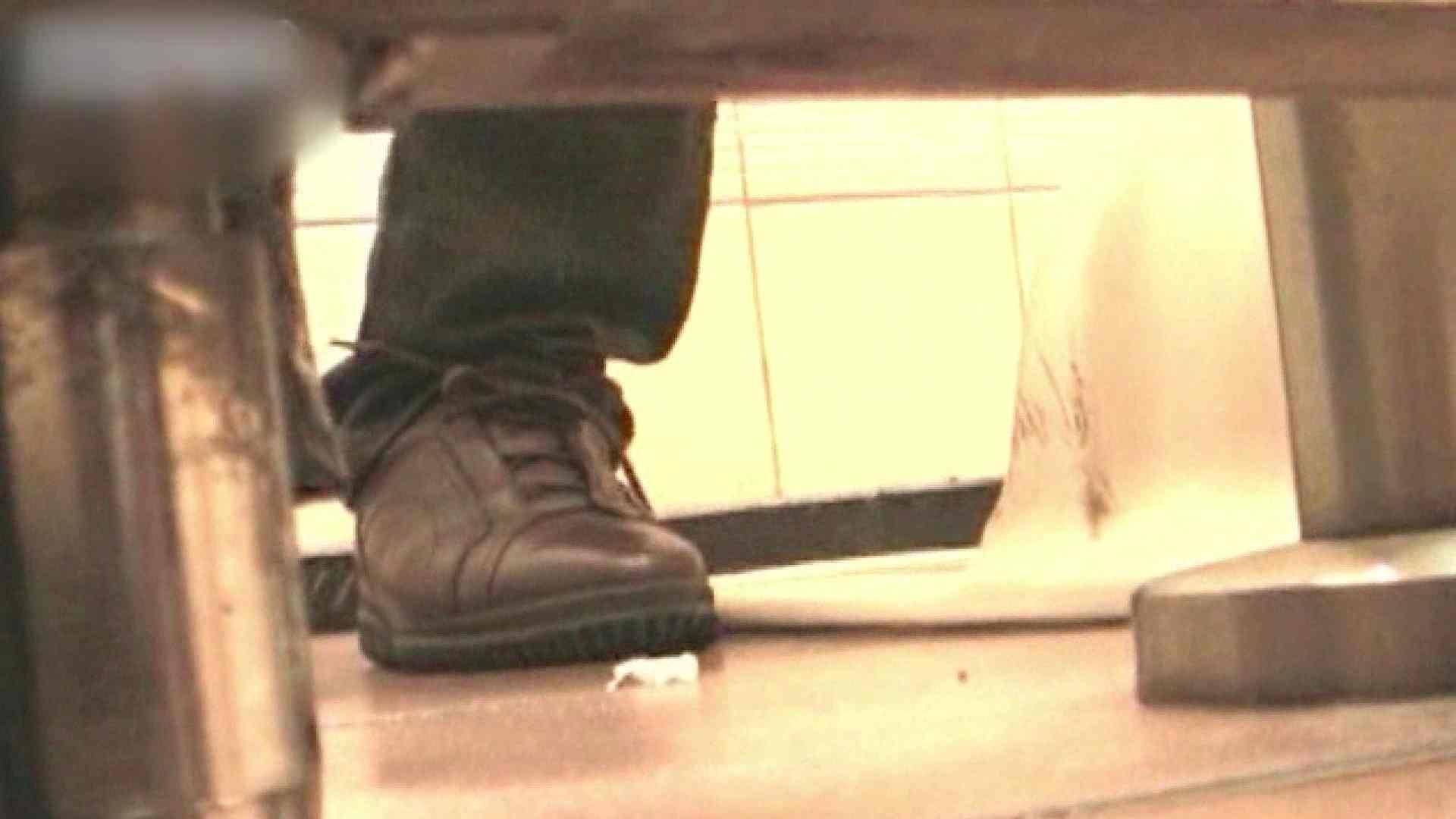 ロックハンドさんの盗撮記録File.30 無修正オマンコ のぞき動画画像 104画像 4