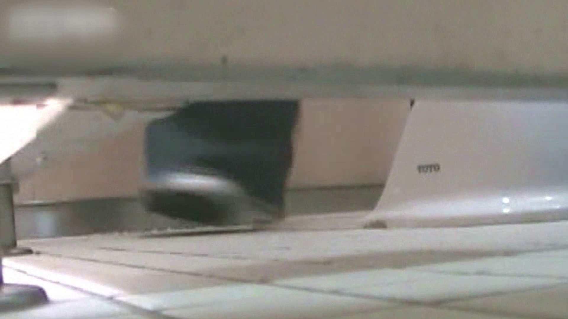 ロックハンドさんの盗撮記録File.30 マンコ無修正 盗み撮りオマンコ動画キャプチャ 104画像 19