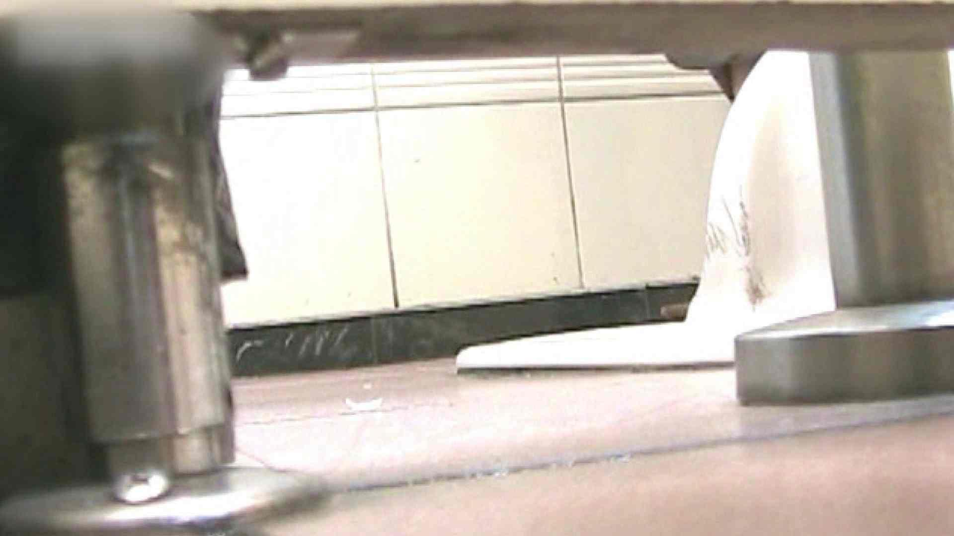 ロックハンドさんの盗撮記録File.30 潜入 | パンティ  104画像 25