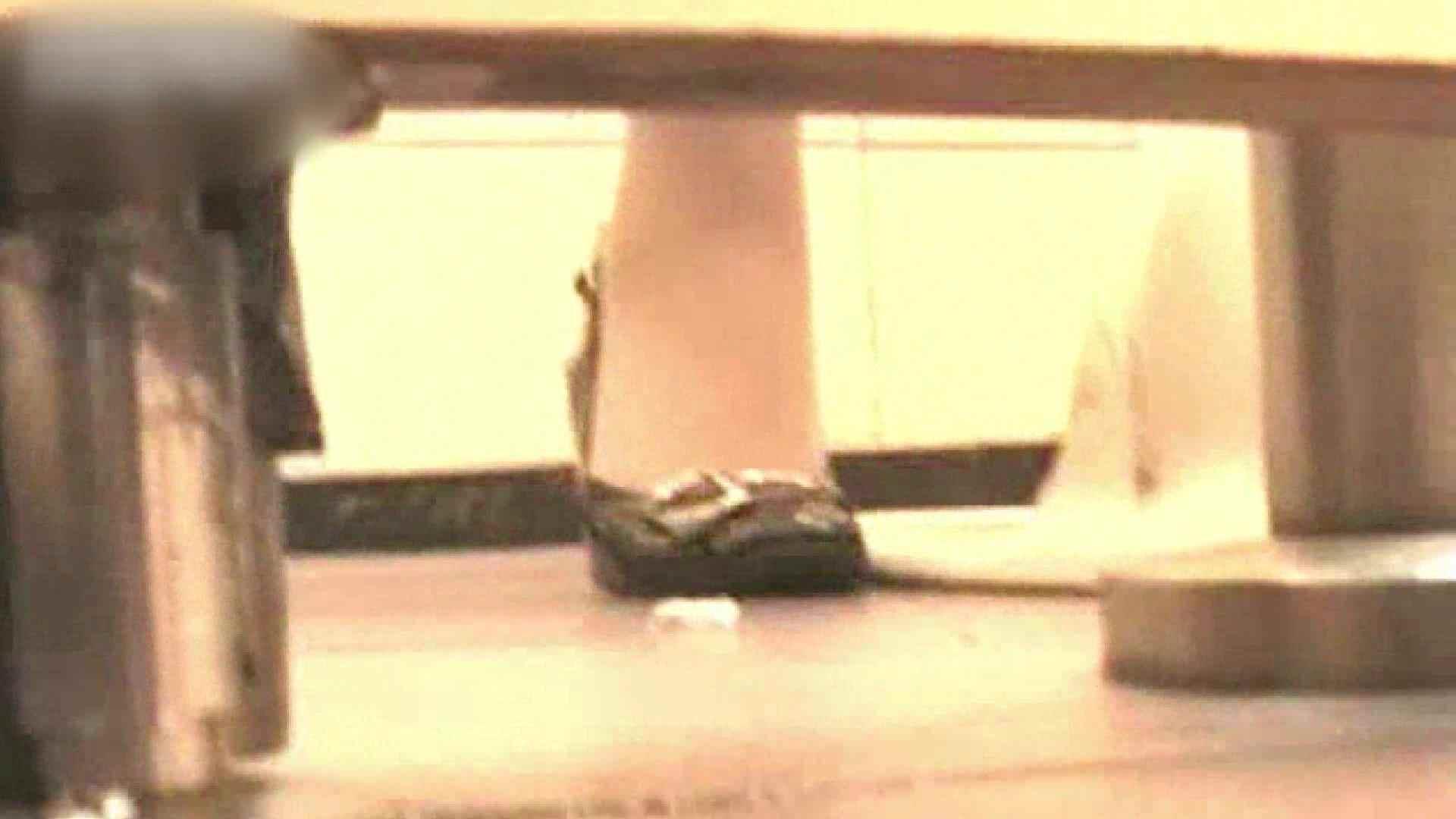 ロックハンドさんの盗撮記録File.30 マンコ無修正 盗み撮りオマンコ動画キャプチャ 104画像 43