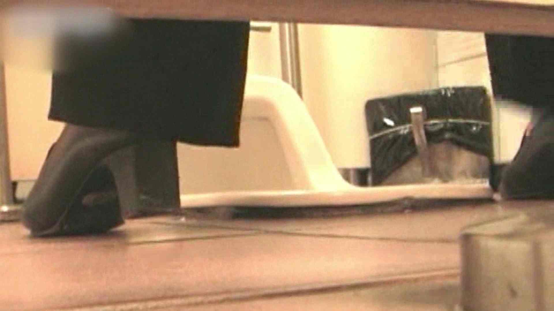 ロックハンドさんの盗撮記録File.30 盗撮 スケベ動画紹介 104画像 50
