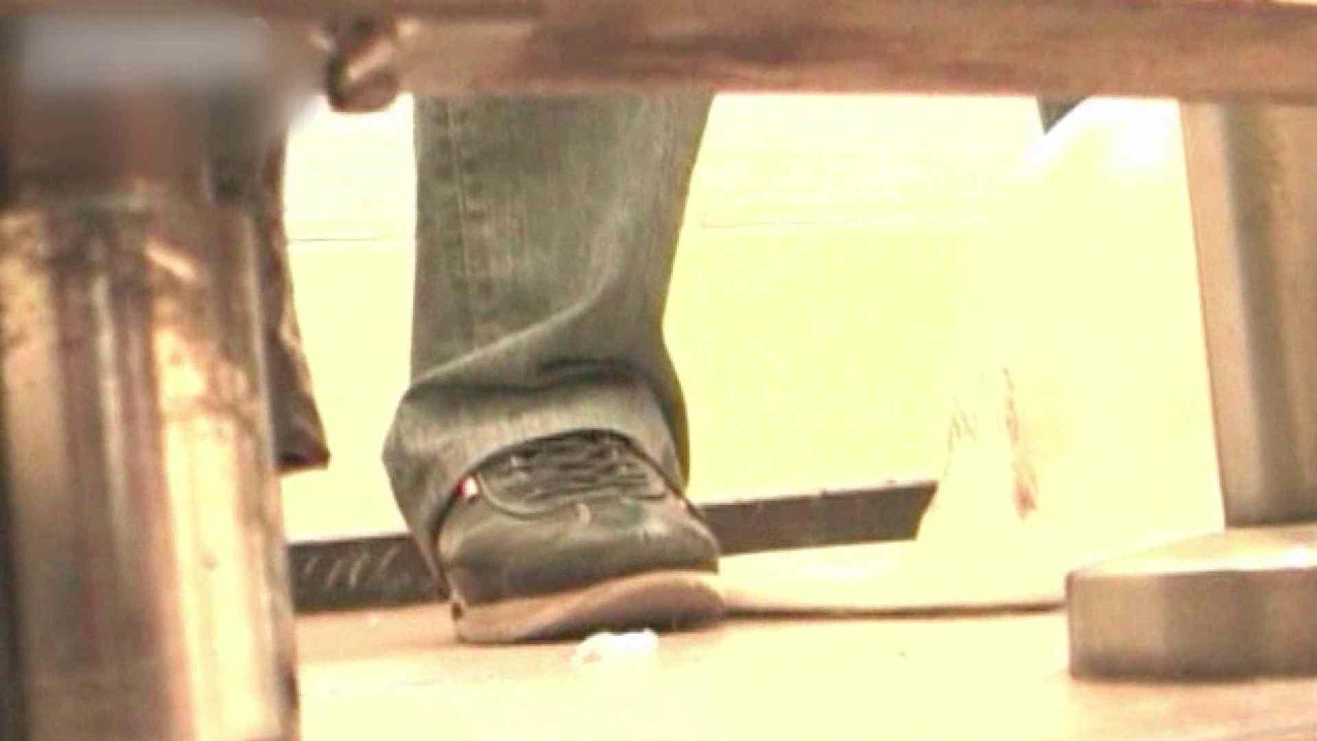 ロックハンドさんの盗撮記録File.30 無修正オマンコ のぞき動画画像 104画像 60