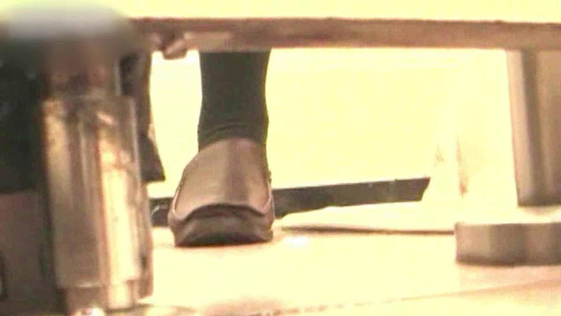 ロックハンドさんの盗撮記録File.30 リアル黄金水 隠し撮りオマンコ動画紹介 104画像 63
