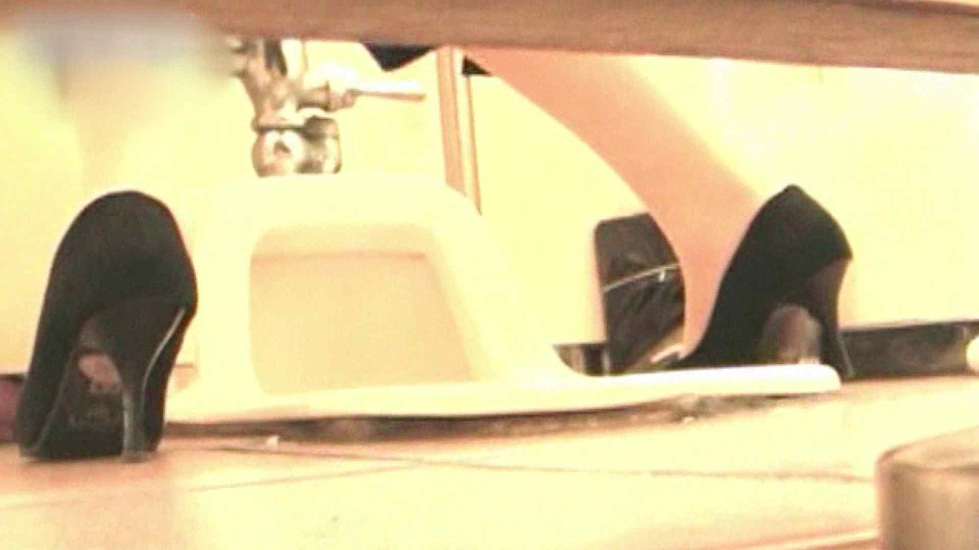 ロックハンドさんの盗撮記録File.30 無修正オマンコ のぞき動画画像 104画像 68