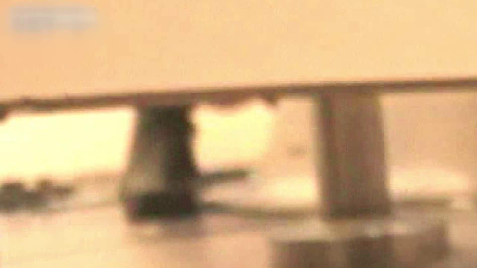 ロックハンドさんの盗撮記録File.30 無修正オマンコ のぞき動画画像 104画像 92