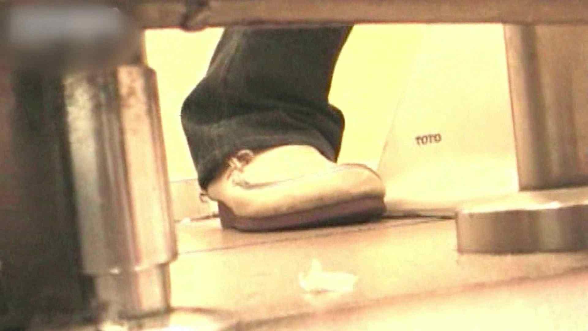 ロックハンドさんの盗撮記録File.30 盗撮 スケベ動画紹介 104画像 98