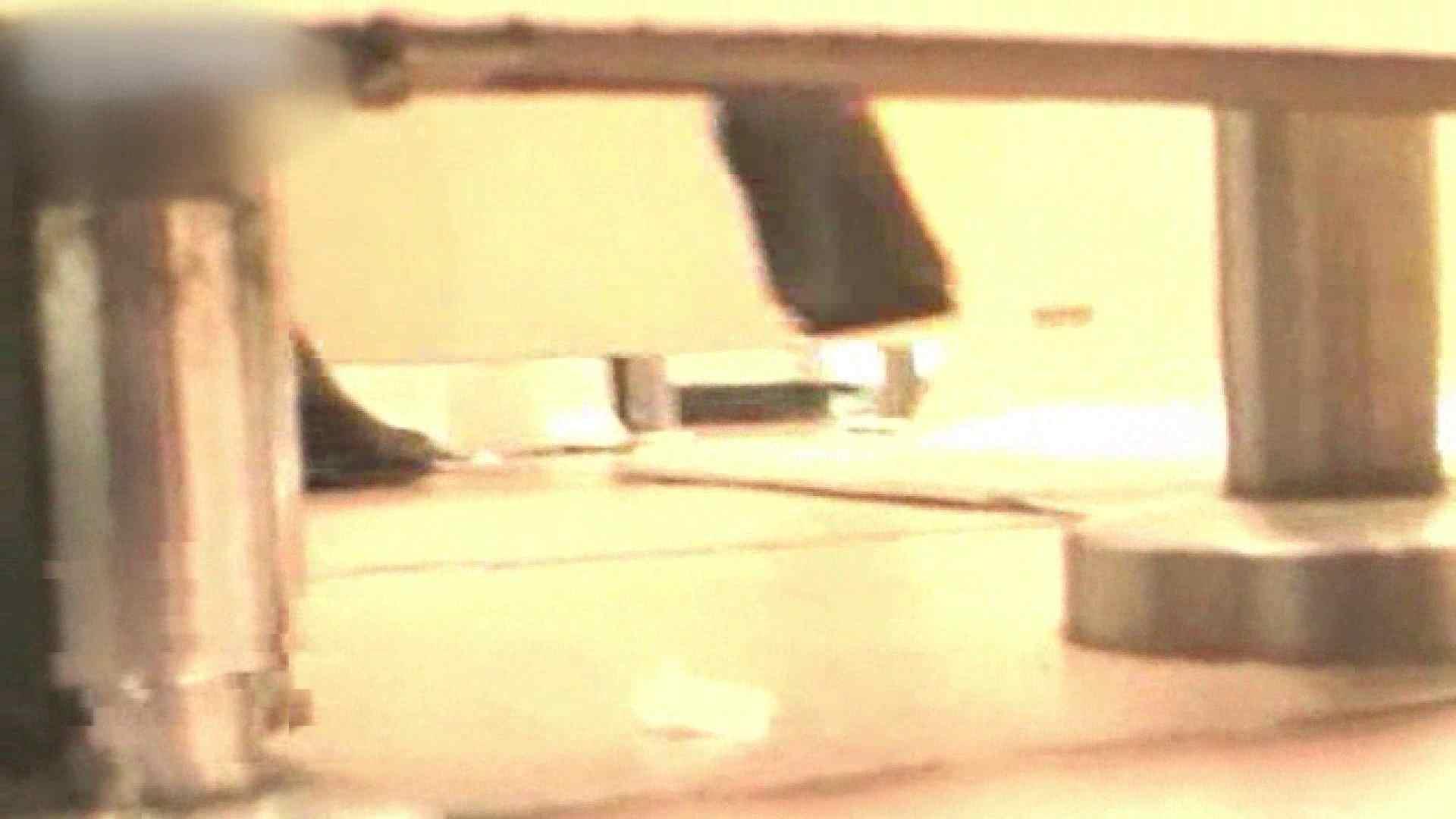 ロックハンドさんの盗撮記録File.30 無修正オマンコ のぞき動画画像 104画像 100