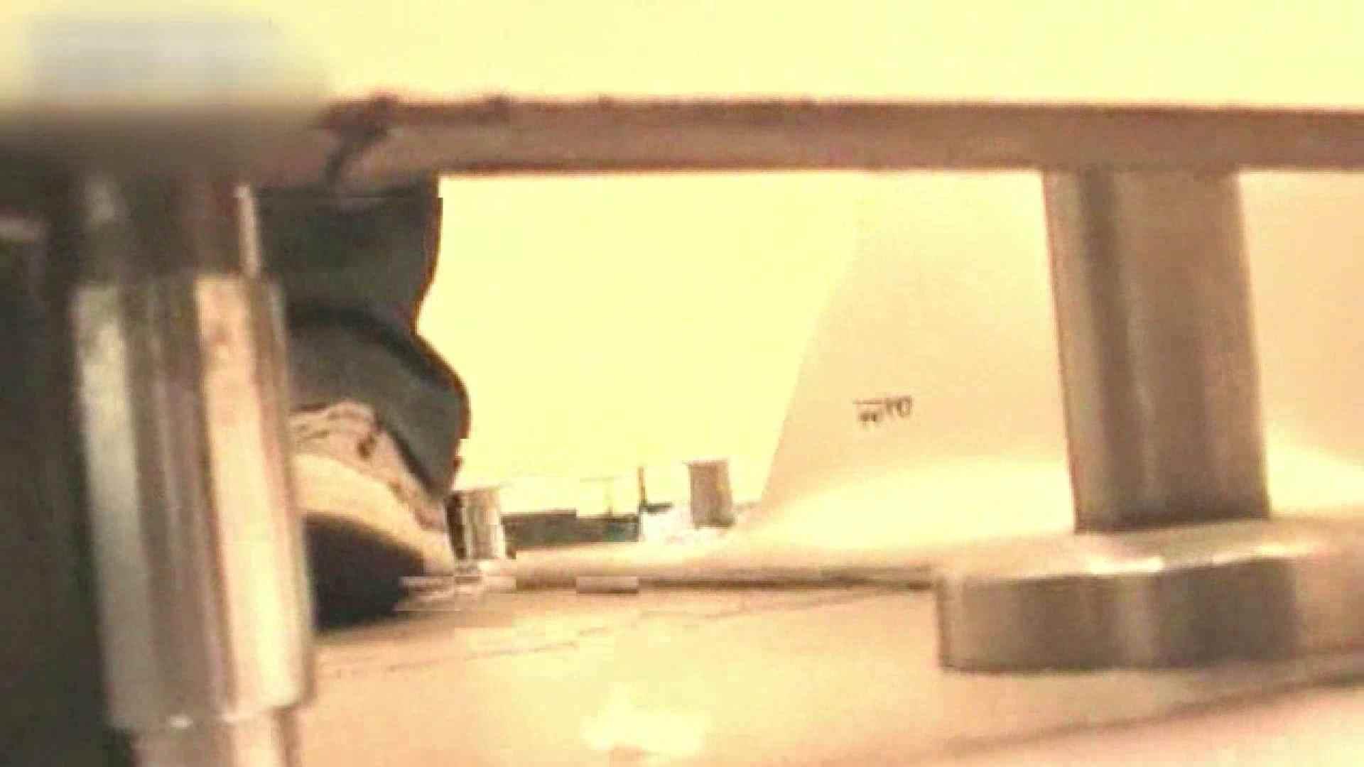 ロックハンドさんの盗撮記録File.30 リアル黄金水 隠し撮りオマンコ動画紹介 104画像 103