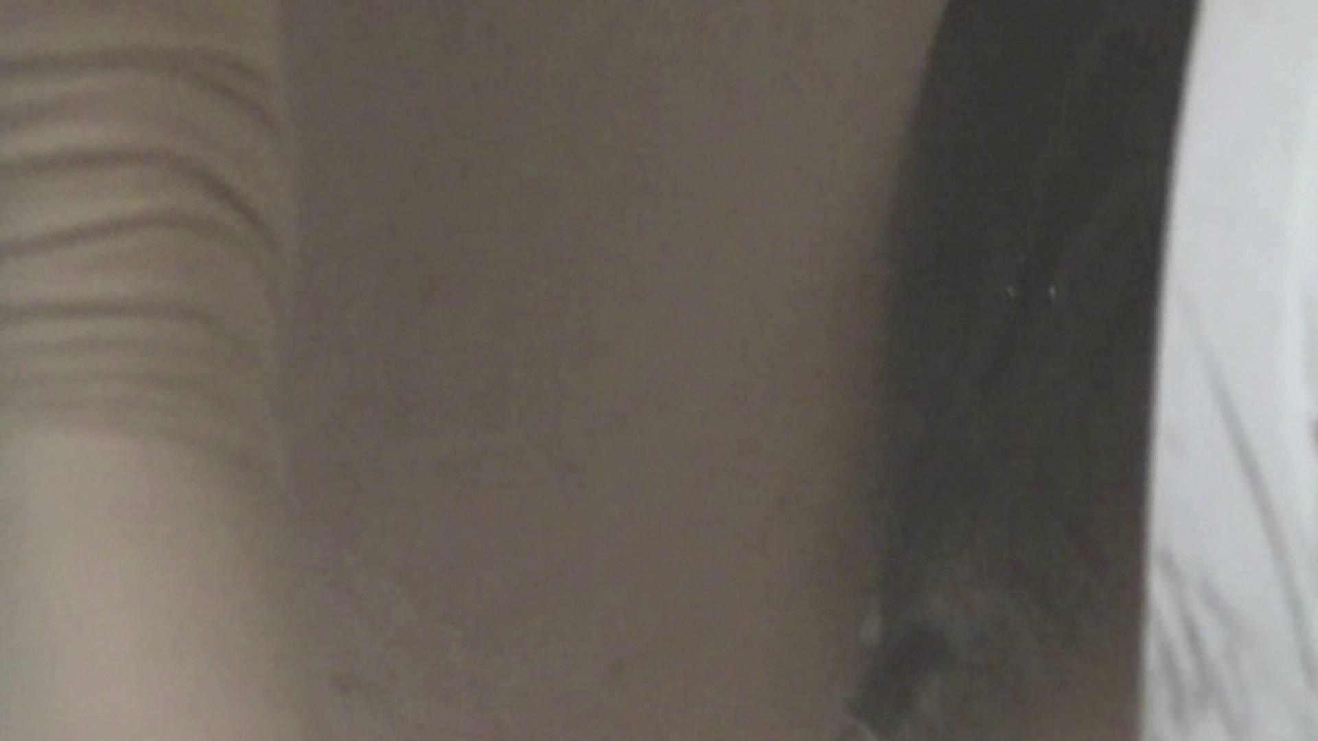 ロックハンドさんの盗撮記録File.38 マンコ無修正 盗み撮りAV無料動画キャプチャ 94画像 3