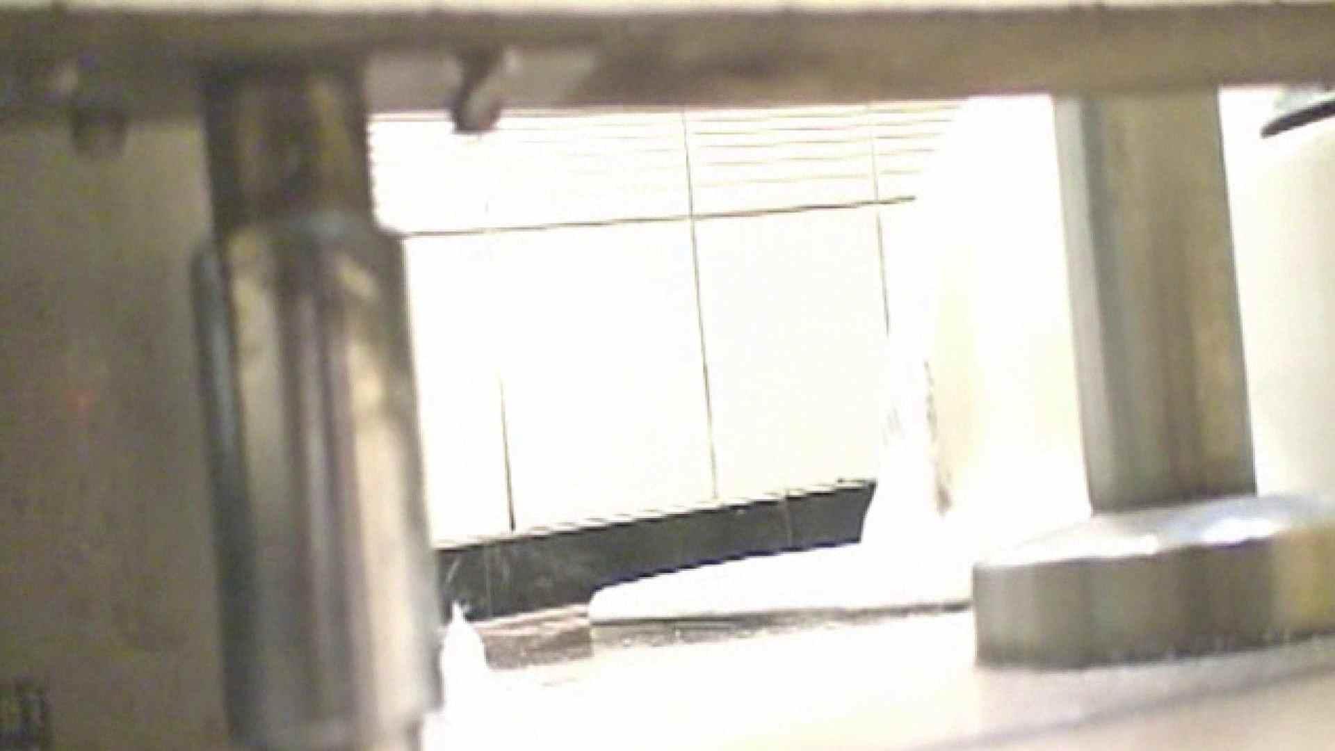 ロックハンドさんの盗撮記録File.38 厠 のぞき動画画像 94画像 6