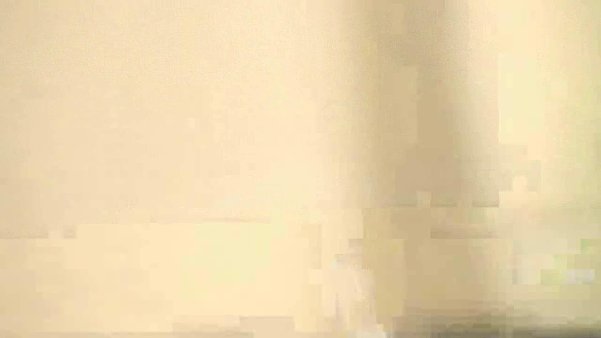 ロックハンドさんの盗撮記録File.38 マンコ無修正 盗み撮りAV無料動画キャプチャ 94画像 11