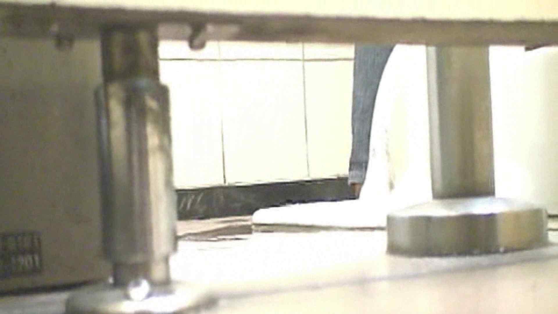 ロックハンドさんの盗撮記録File.38 盗撮 AV動画キャプチャ 94画像 42