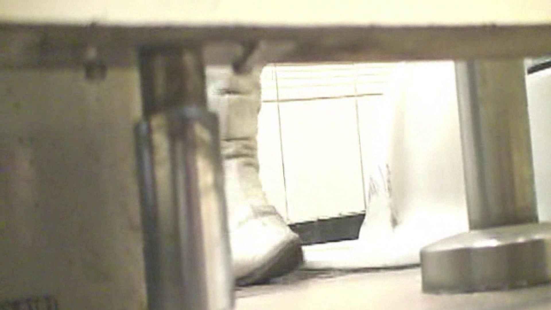 ロックハンドさんの盗撮記録File.38 リアル黄金水 われめAV動画紹介 94画像 47