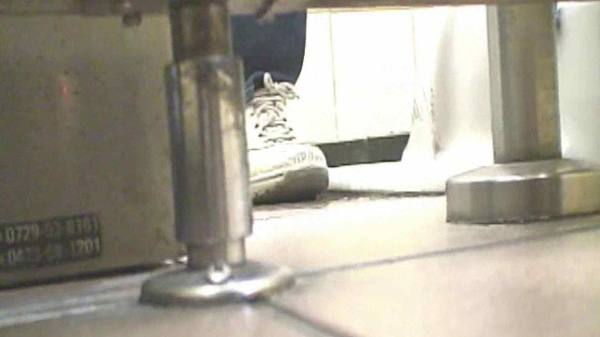 ロックハンドさんの盗撮記録File.38 無修正オマンコ AV無料 94画像 68