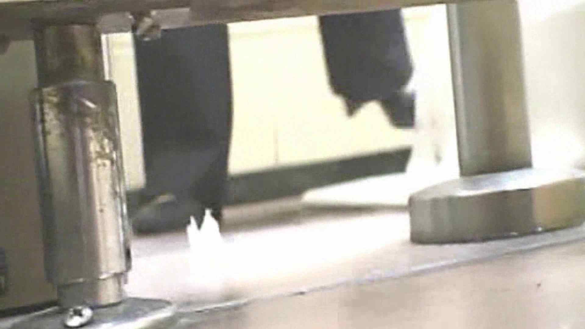 ロックハンドさんの盗撮記録File.38 パンティ  94画像 80