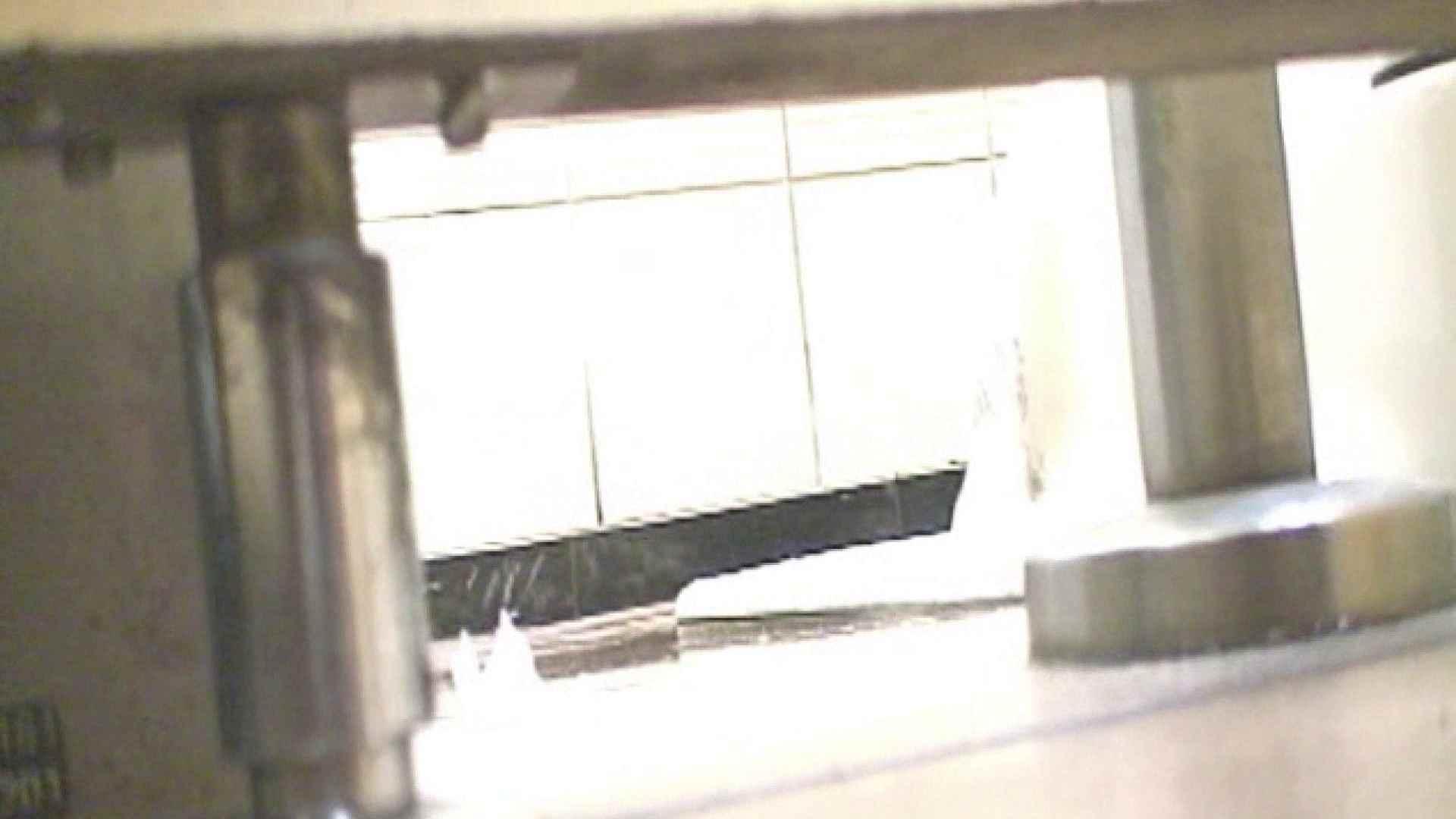 ロックハンドさんの盗撮記録File.38 盗撮 AV動画キャプチャ 94画像 82