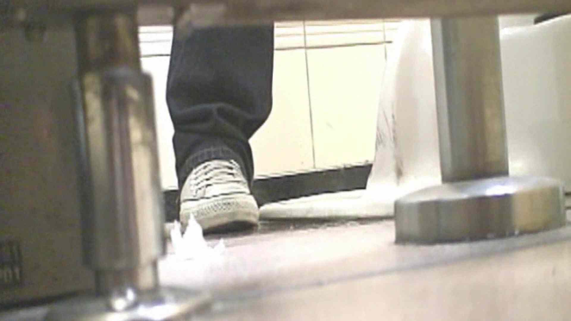 ロックハンドさんの盗撮記録File.38 パンティ  94画像 88