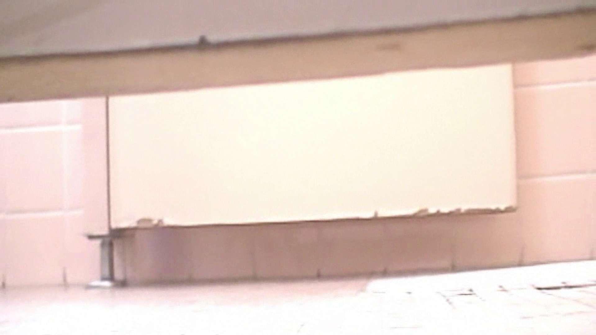 ロックハンドさんの盗撮記録File.43 盗撮  72画像 8