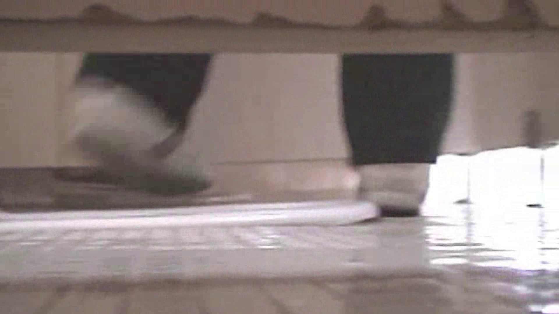 ロックハンドさんの盗撮記録File.43 無修正オマンコ ワレメ動画紹介 72画像 60