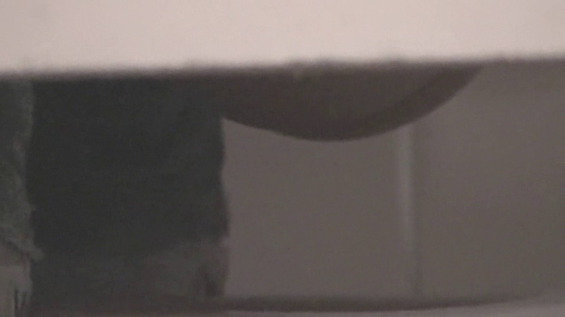 ロックハンドさんの盗撮記録File.43 接写 覗きぱこり動画紹介 72画像 61