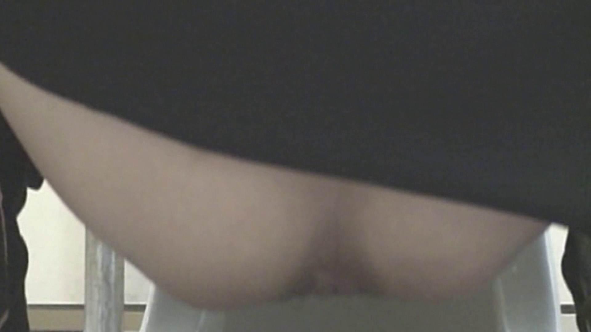 無修正エロ動画|ロックハンドさんの盗撮記録File.44|のぞき本舗 中村屋